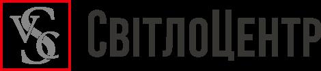 CвітлоЦентр - Мережа магазинів